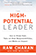The High Potential Leader: How to Grow Fast, Take on New Responsibilities, and Make an Impact