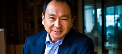 Francis Fukuyama and the Emergence of a Post-Fact World