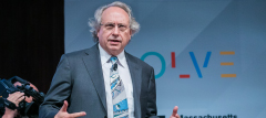 Roboticist Rodney Brooks gives his predictions up to 2050