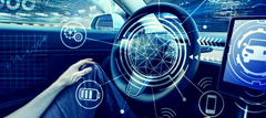 Ray Hammond, Leading Futurist, Publishes Report on the Future of Mobility