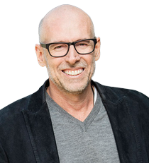 Prof. Scott Galloway