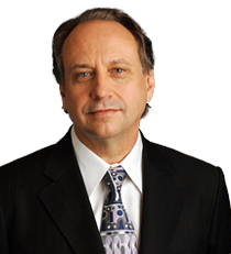 Dr Rodney Brooks