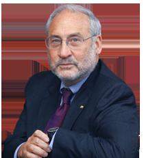 PDF) Economics-Stiglitz