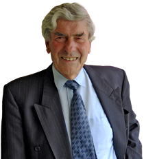Prof. Ruud Lubbers